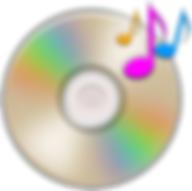 8 track audio tpes copiedto CD