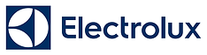 ElectroluxLogo-Longwood Vacuum.png