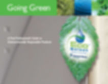 Green Pool Technology Eco Select, Pool Filtration