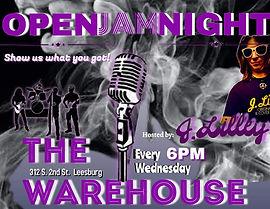 The Warehouse-Jam Night-Wednesdays.jpg