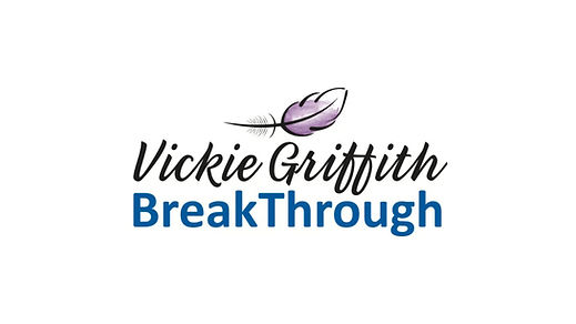 Vickie Griffith talks about dieting.