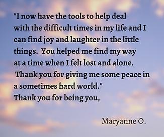Testimonial - Maryanne O.png