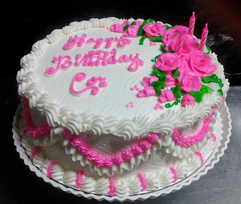Traditional-Birthday-Cakes-Decorated