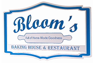 00-Bloom's Logo Over white-Small.png