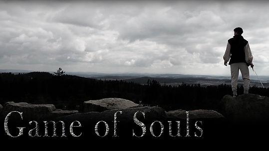 Game of Souls English Key Art.jpg