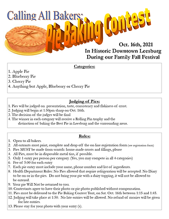 Pie Baking Contest Rules and Registration Form-1.png