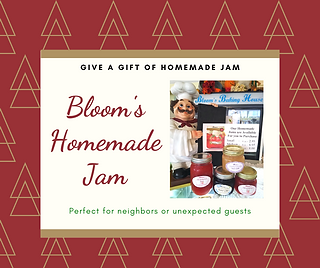 Gift of Jam-Christmas.png
