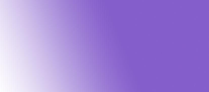 1-Purple to white gradation.jpg