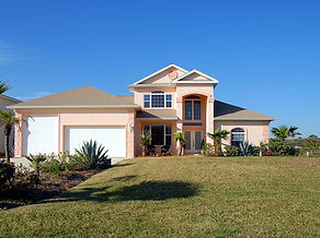 Home Inspections The Villages, FL