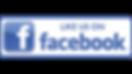 Psychic Shawnee Medium on Facebook