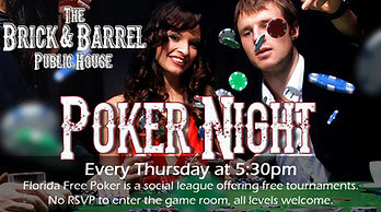 poker night.jpg