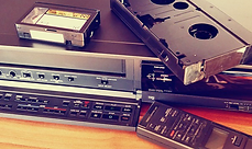 VCR-Tapes-to-DVD.png