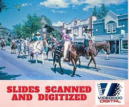 Slides Scanned2-Video Doc-compressed.jpg
