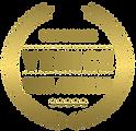 logo_venice_sfondo_(12).png