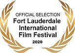 Laurels 2020 Official FLIFF (1) PNG.png