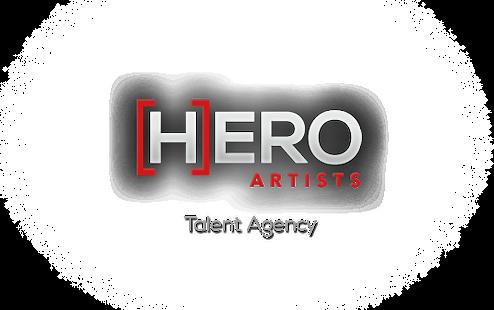 logo hero.png