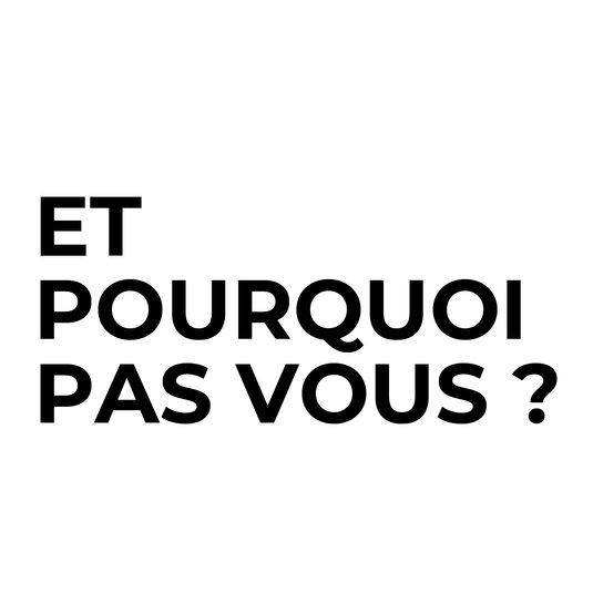 POURQUOI-PAS-VOUS.jpg