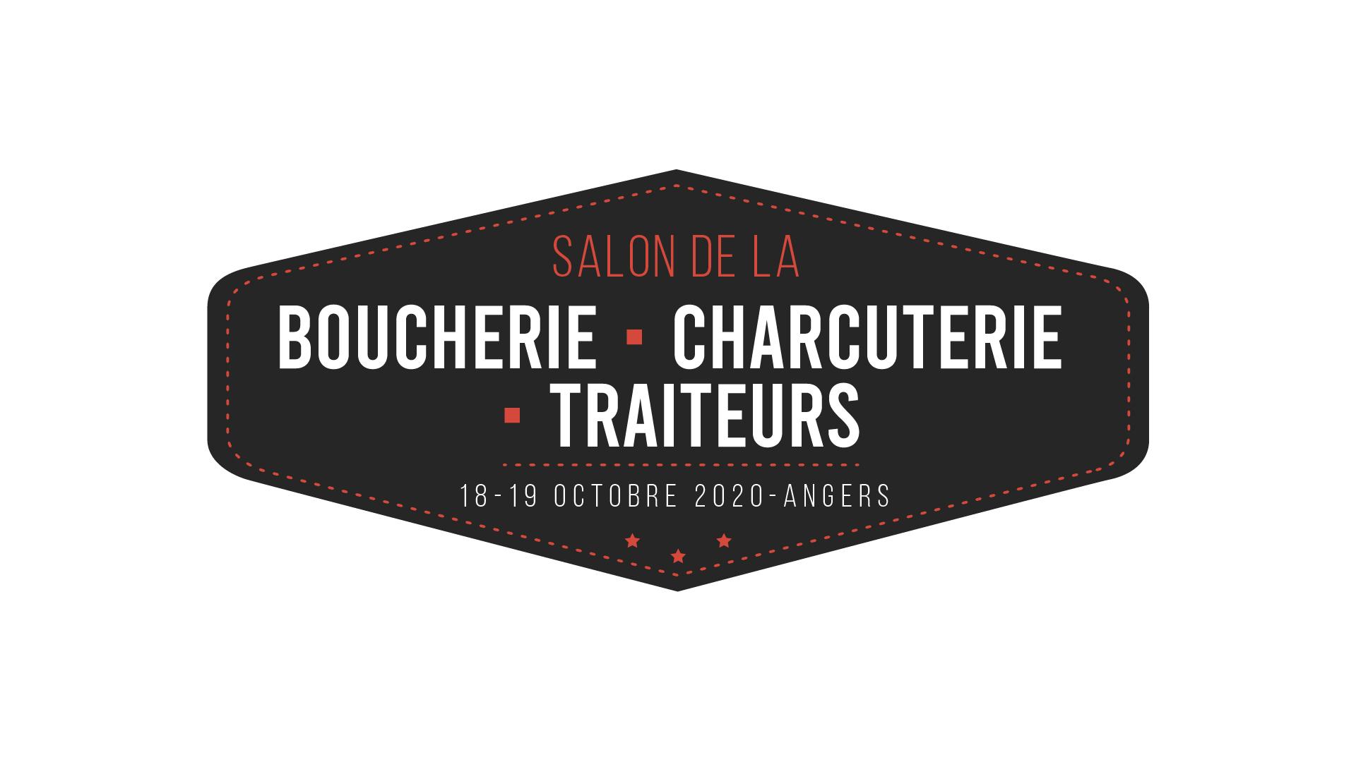 SALON DE LA BOUCHERIE CHARCUTERIE TRAITEURS
