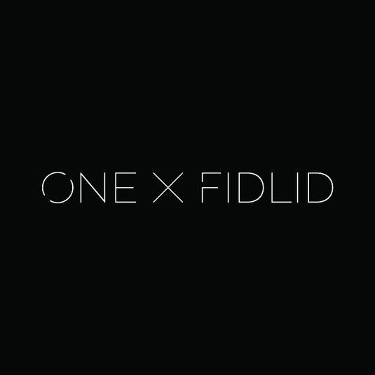 one x fidlid.jpg