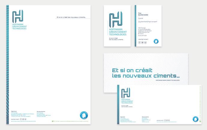 HGCT.jpg