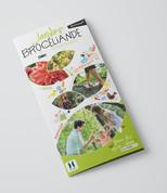 Les Jardins Brocéliande