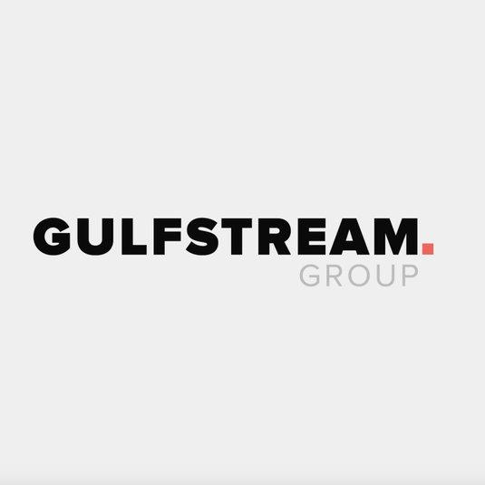 Gulfstream_edited.jpg