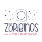 Les Zoriginos