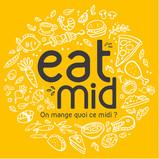 EatMid