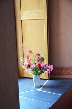 fleur de Lys3