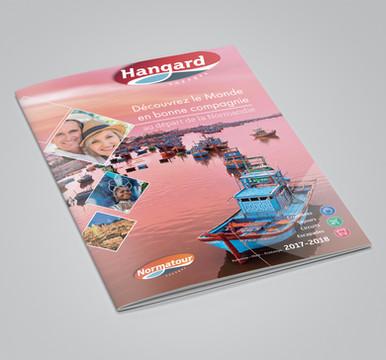 HANGARD-COUV.jpg