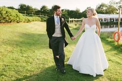 Rosie & Oli Wedding Full Size 562