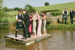 Rosie & Oli Wedding Full Size 437