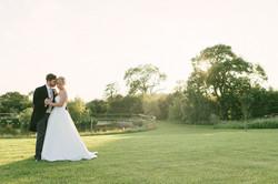 Rosie & Oli Wedding Full Size 575