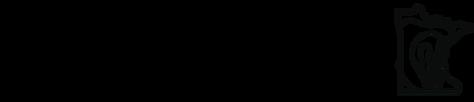 BlackTamLandDevelopment_edited.png