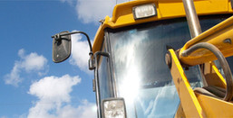 What's the difference between equipment lending and equipment leasing?