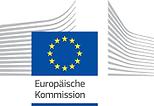 EU Komm.png