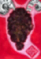 skull-red.jpg