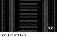 Dont-Burn-David-Byrne.jpg