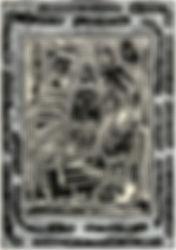 np-087.jpg