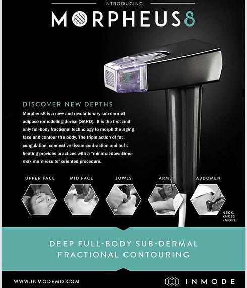morpheus+8+info.jpg