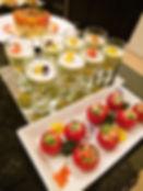foodpic2161936.jpg