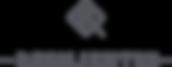 ResilientRX_Logo_1C.png
