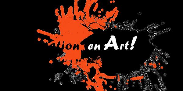 Logo VA original_sans fond blanc.png