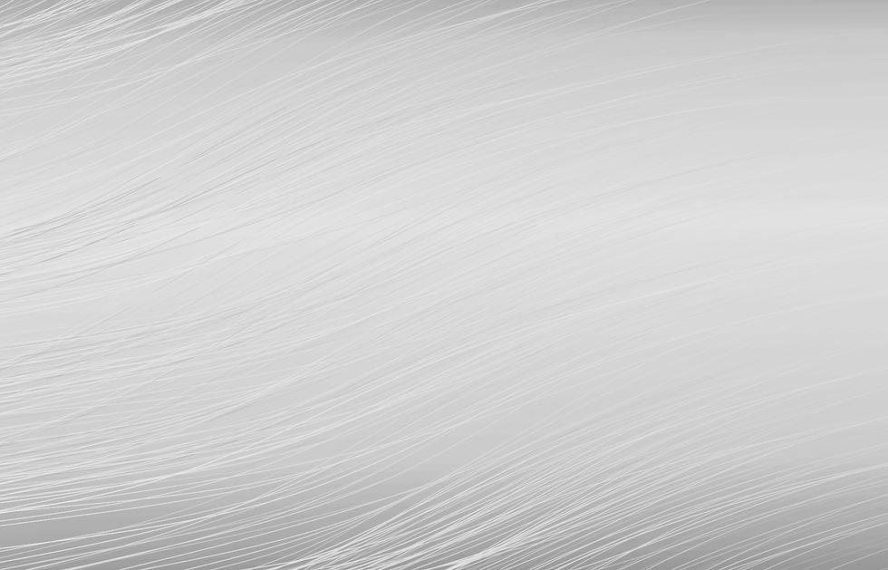 grey-370125.png