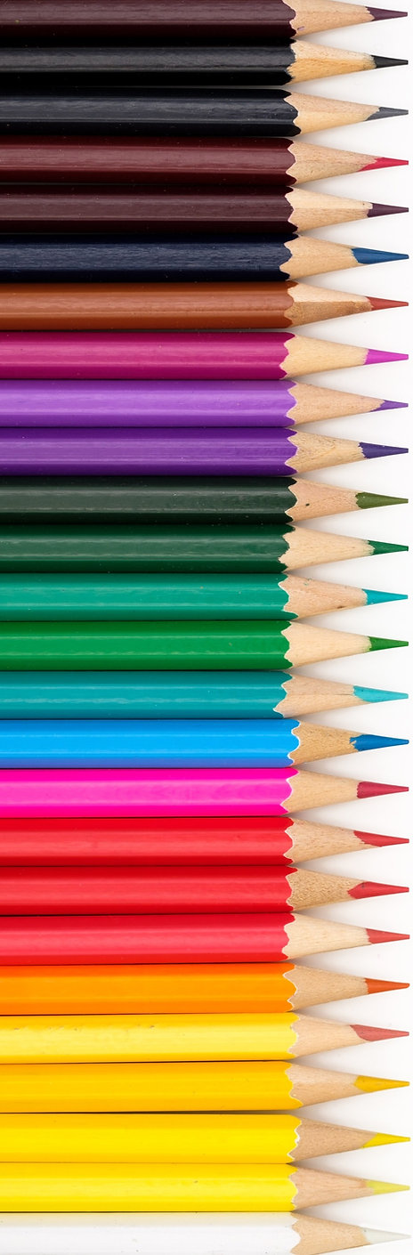 colored-pencils-3682424_edited_edited.jp
