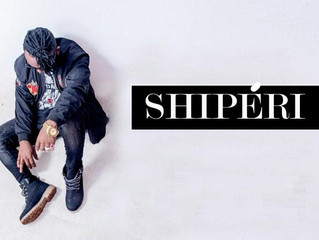 Shipéri - All about the talented Wonder Boy