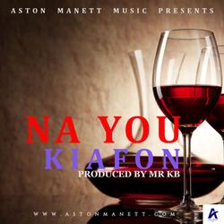 na you kiafon finish (1)