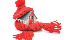 Tips for a Cozy Holiday