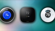 Your Thermostat's HOLD feature
