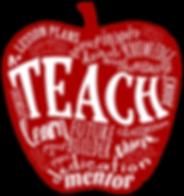 teacher apple_edited.png